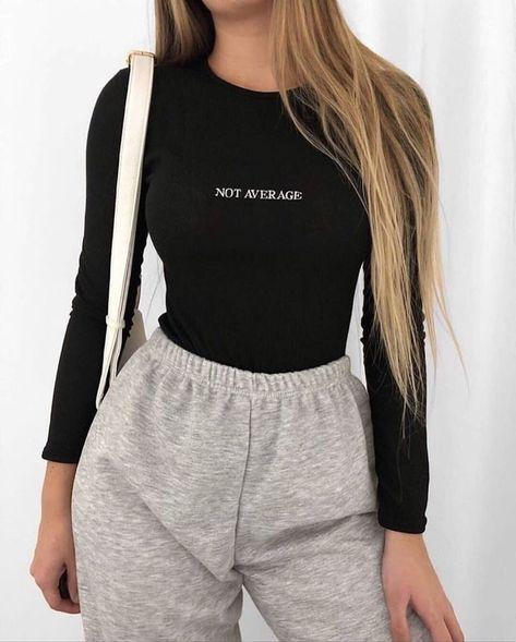 outfits tumblr playera