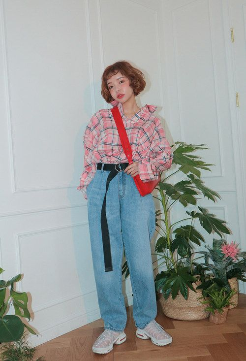 vintage outfits ropa