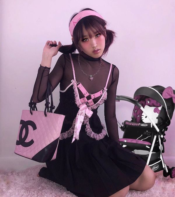 e girl outfits for 8 year olds
