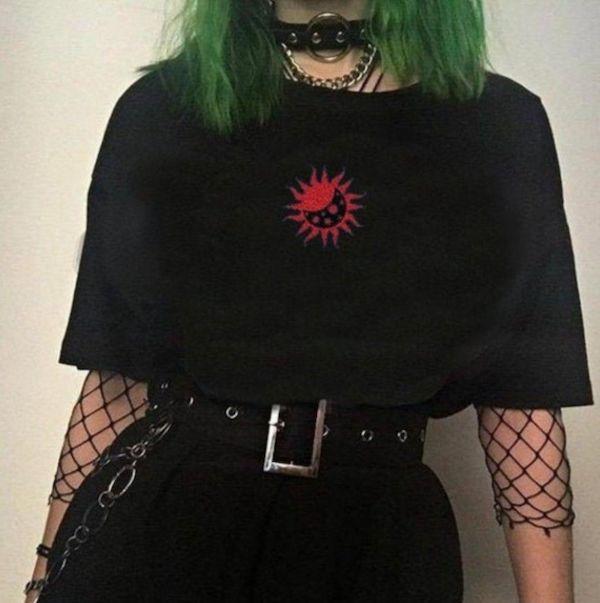 egirl outfits shop