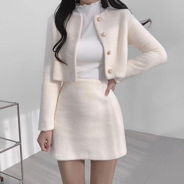 gacha life soft girl outfit ideas