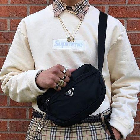 soft boy outfits accesorios