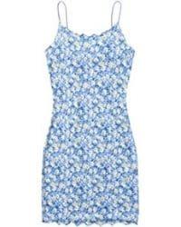 Vestido floral 29450fc8