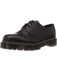 Zapatos oxford 234228e7