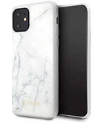 Iphone case estampado marmol