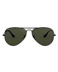 lentes aviador polarizados para mujer