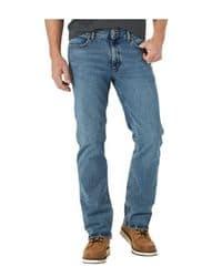 jeans vaqueros color azul